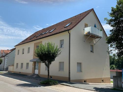 ZedernHof Dreierhof (10)-2