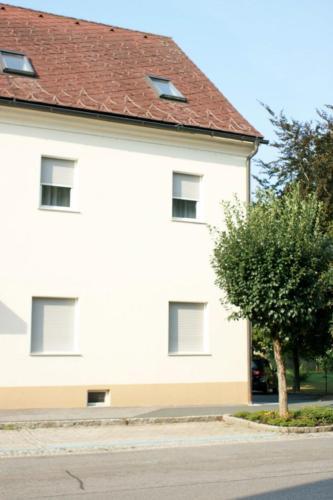 ZedernHof Dreierhof (8)-2