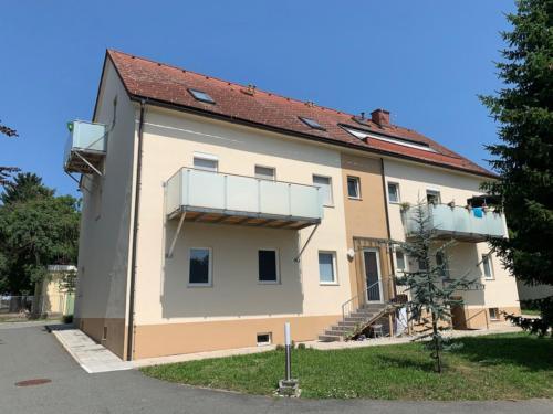 ZedernHof Dreierhof (9)-2